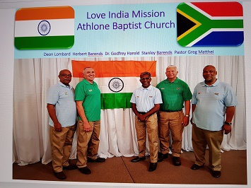 3. Athlone Mission to India small