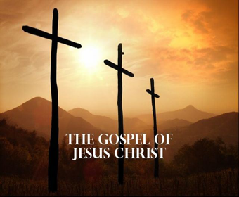 gospel-of-jesus