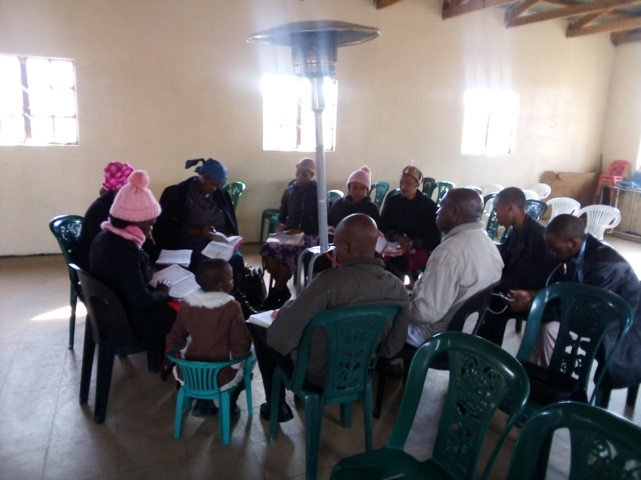 Lesotho group 2019 07 07 at 10.39.55